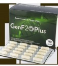 GenF Plus Pills