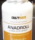 anadrol 2
