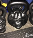Primal Kettlebells Collection