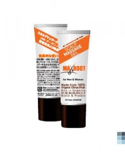 MaxRoot Gel Tube