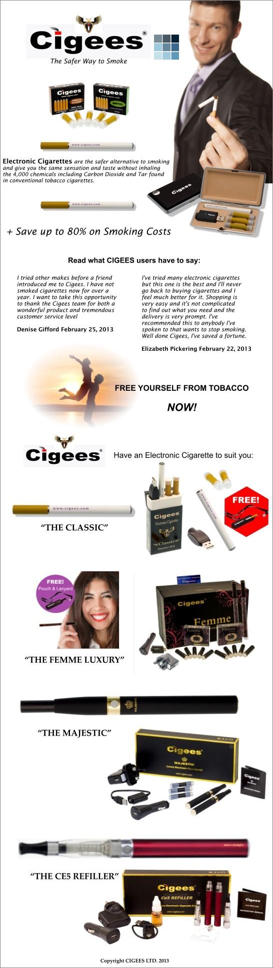 cigees infographic