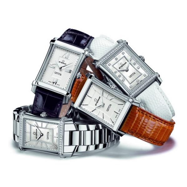 Women's Watches