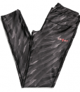 Black Swan Performance Legging by ONNIT
