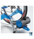Tacx Booster Cycletrainer by trisports 2