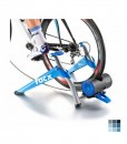 Tacx Booster Cycletrainer by trisports 3