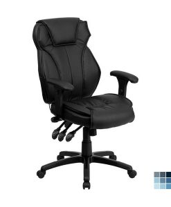 flash-furniture-high-back-black-leather-executive-office-chair