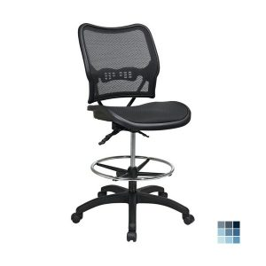 office-star-space-seating-deluxe-ergonomic-airgrid-seat-review