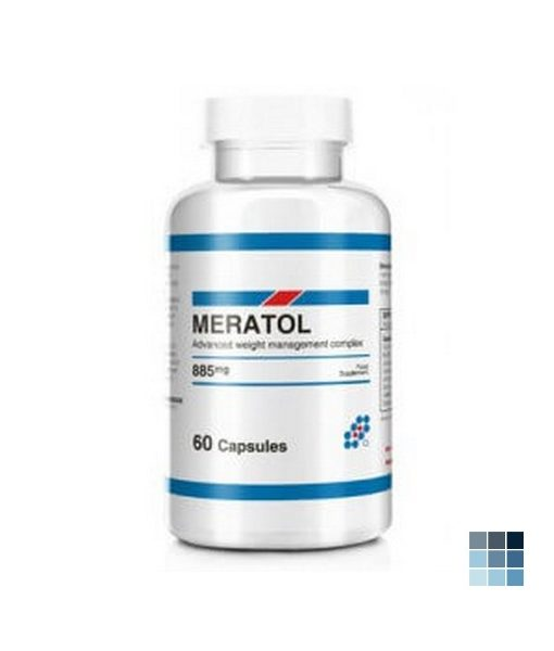 meratol-supplement-review-by-shopeer